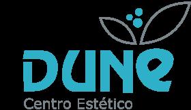 Dune Centro Estético Logo
